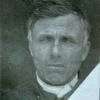 Борисенко Захар Григорьевич