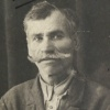 Лестниченко Емельян Данилович – красный партизан Жиляевского отряда