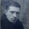 Куприенко Иван Иванович