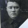 Лычко Ефим Павлович
