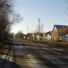 Улица Краснопартизанская