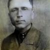 Хлыстов Павел Петрович