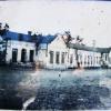 Школа имени Кирова. 1960-е годы