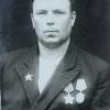 Ямчитский Леонид Сергеевич
