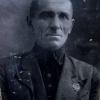 Калиберда Никифор Иванович