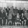 Встреча ветеранов 2000 год