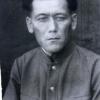 Кимбаев Суюндук