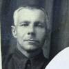 Каменских Николай Дмитриевич