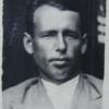 Моисеенко Василий Григорьевич