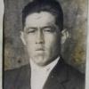Катпин Касым