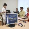 Областной центр изучения языков (г. Костанай)