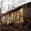 Дом ремонта треба (улица Сьянова напротив обувной фабрики)