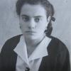 Рачеева Лидия Николаевна