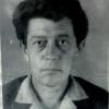 Недорезов Геннадий Алексеевич
