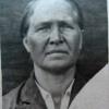 Ковтун Параскева Антоновна