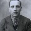 Жуков Антон Федорович