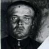 Гелевер Тимофей Лазаревич