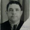 Косарев Леонид Петрович