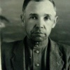 Ногин Иннокентий Степанович