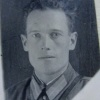 Родионов Иван Семенович