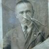 Казбеков А.