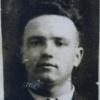 Гречко Иван Антонович