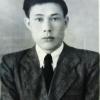 Аргинбаев Михаил Аргинбаевич