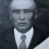 Кошербаев Самат