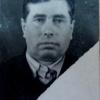 Павлюк Андрей Васильевич