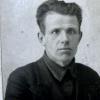 Потемкин Андрей Антонович