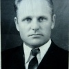 Калинин Николай Петрович