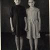 Мария Даммер и Ирина Фоот