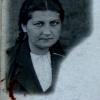 Шашкевич Анна Владимировна