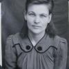 Вотинова Екатерина Ивановна