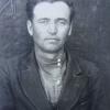Носуленко Кирилл Семенович