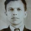Петренко Андрей Федорович