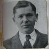 Богданов Федор Матвеевич