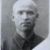 Яковенко Константин Андреевич