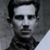 Морозов Борис Петрович