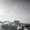 Кустанай. 1963 год. центр