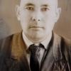 Хамзин Доспан