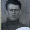 Кормилицин Илья Михайлович