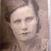 Ватокевич (Рожкова) Мария Павловна