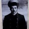 Роман Федорович Валахов из Увального