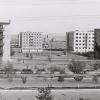 КСК. 1979 год