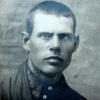 Ткач Андрей Дмитриевич