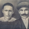Мои дедушка и бабушка