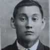 Сарсембаев Сапабек