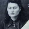 Дупакова (Соргина) Мария Андреевна