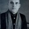 Демченко Григорий Петрович
